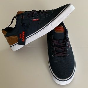 Levis Comfort Sneakers Insole